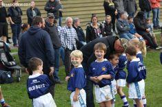 Junior Rugby Kicks Off 00267
