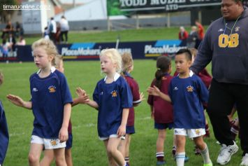 Junior Rugby Kicks Off 00276