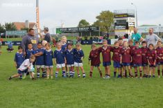 Junior Rugby Kicks Off 00278
