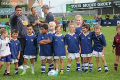 Junior Rugby Kicks Off 00279