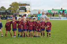 Junior Rugby Kicks Off 00280