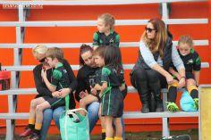 Junior Rugby Kicks Off 00281