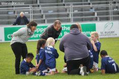 Junior Rugby Kicks Off 00283