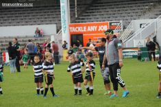 Junior Rugby Kicks Off 00289
