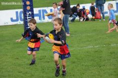 Junior Rugby Kicks Off 00290