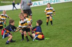 Junior Rugby Kicks Off 00295