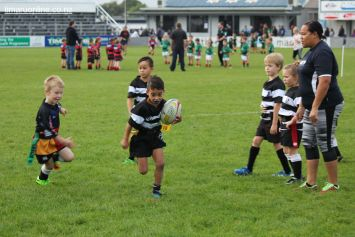 Junior Rugby Kicks Off 00298