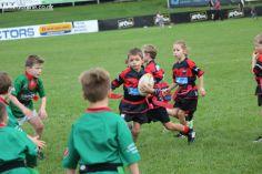 Junior Rugby Kicks Off 00304