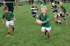 Junior Rugby Kicks Off 00312