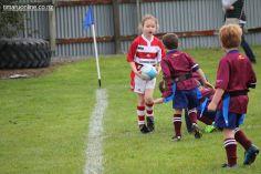 Junior Rugby Kicks Off 00314