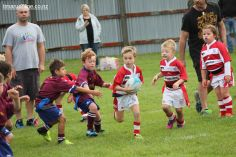 Junior Rugby Kicks Off 00315