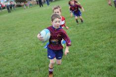 Junior Rugby Kicks Off 00322