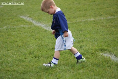 Junior Rugby Kicks Off 00332