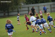 Junior Rugby Kicks Off 00333