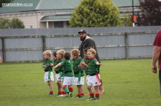 Junior Rugby Kicks Off 00334