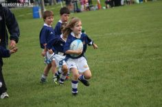 Junior Rugby Kicks Off 00335