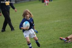 Junior Rugby Kicks Off 00336