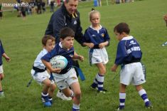Junior Rugby Kicks Off 00338