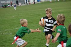 Junior Rugby Kicks Off 00347