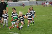 Junior Rugby Kicks Off 00349