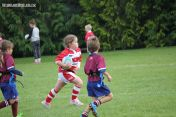 Junior Rugby Kicks Off 00350