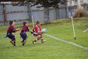Junior Rugby Kicks Off 00352