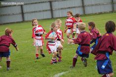 Junior Rugby Kicks Off 00354