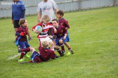 Junior Rugby Kicks Off 00355