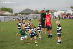 Junior Rugby Kicks Off 00359