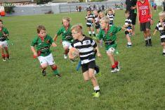 Junior Rugby Kicks Off 00360