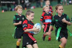 Junior Rugby Kicks Off 00365