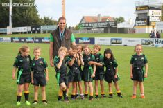 Junior Rugby Kicks Off 00370