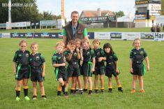Junior Rugby Kicks Off 00371