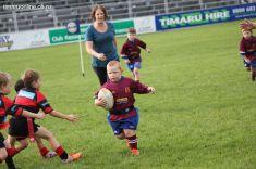 Junior Rugby Kicks Off 00381