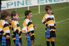 Junior Rugby Kicks Off 00392