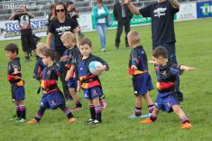 Junior Rugby Kicks Off 00404