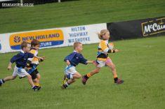 Junior Rugby Kicks Off 00410