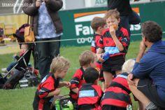 Junior Rugby Kicks Off 00412