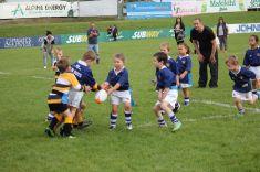 Junior Rugby Kicks Off 00415