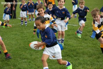 Junior Rugby Kicks Off 00417