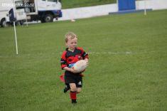 Junior Rugby Kicks Off 00420