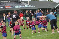 Junior Rugby Kicks Off 00432