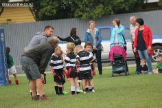 Junior Rugby Kicks Off 00445