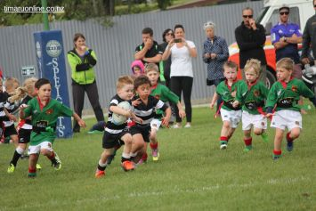 Junior Rugby Kicks Off 00450