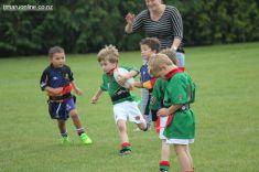 Junior Rugby Kicks Off 00454