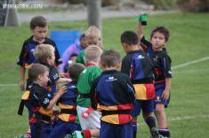 Junior Rugby Kicks Off 00459