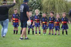 Junior Rugby Kicks Off 00468