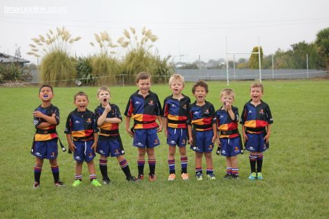 Junior Rugby Kicks Off 00471