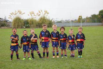 Junior Rugby Kicks Off 00472