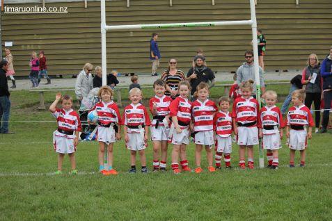 Junior Rugby Kicks Off 00474